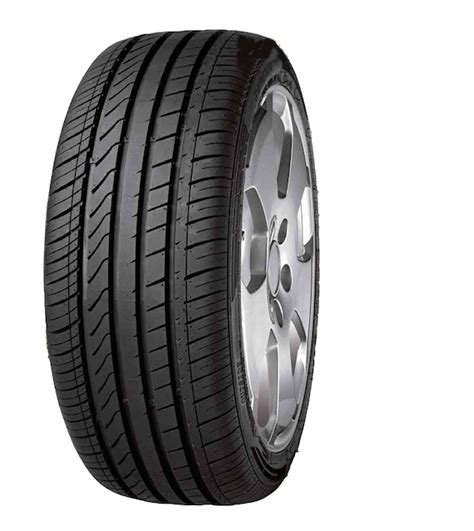 goform china best suv tire eco tyres ecotyre in southton house brand suv 235 55 r18 104v xl