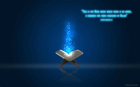 full hd video quran islamic hd wallpapers page 21 hd wallpapers images
