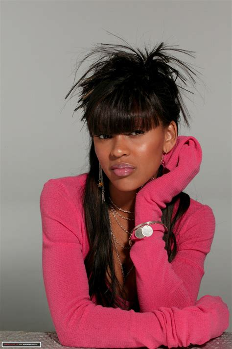 inspire hairstyle books magazines search results for sophisticated black hair magazine