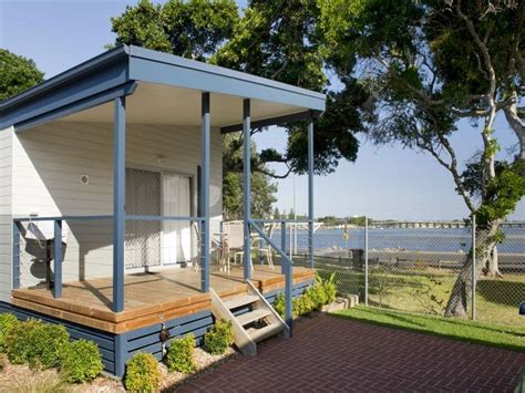 coast parks tuncurry forster