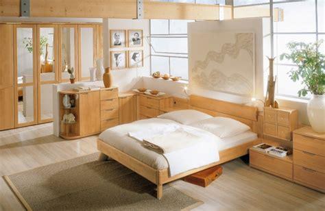 großes schlafzimmer einrichten 1001 ideen f 252 r feng shui schlafzimmer zum erstaunen