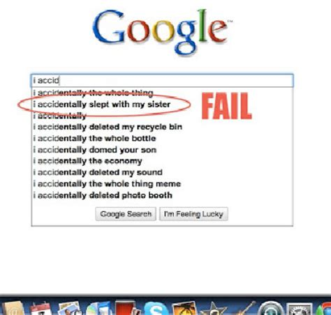 Google It Meme - funny memes google always knows funny memes we heart