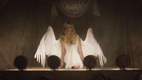 american horror story sex swing american horror story freakshow promo is fake horror