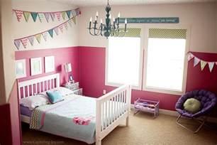 Tween Bedroom Ideas Girl » New Home Design