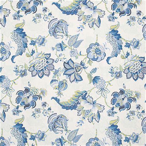 upholstery fabric adelaide sunbrella 5493 0000 canvas regatta 54 quot upholstery fabric