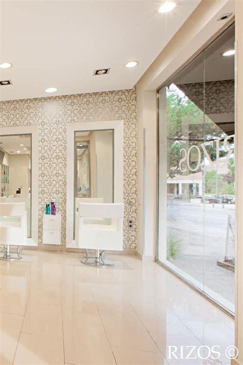 salon de belleza en madrid hair saloon rizos c caleruega 9 madrid espa 241 a our