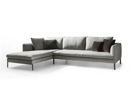 Chilliano Sofa by Paul Sofa By Molteni C Hub Furniture Lighting Living