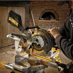 pro woodworkers supply professional woodworking tools equipment dewalt