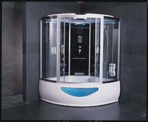 best bedroom space heater best space heater for bedroom bedroom to bathroom 187