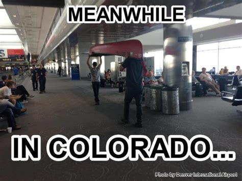 Colorado Memes - 10 best denver memes