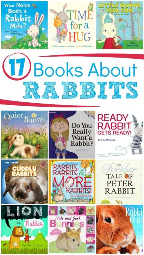 bare sophistication books 91 best images about books with rabbits on