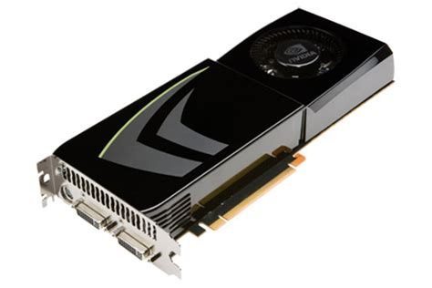 review: nvidia (gigabyte) geforce gtx 285 another high