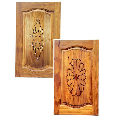 decorazioni per porte decorazioni per porte e antine vendita