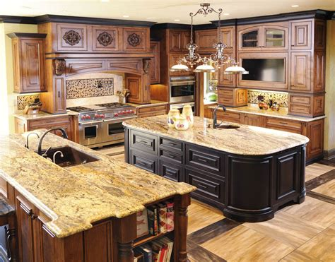 kitchen classics cabinets custom kitchen cabinets nashville classic custom cabinetry