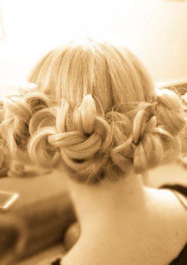 Wedding Hair And Makeup Norfolk Uk by Wedding Hair And Makeup Norfolk Vizitmir