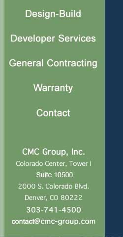 general contracting haverford isselmann design build cmc design build general contractors