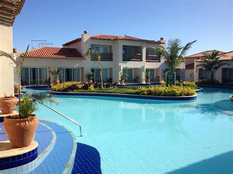 house with pools houses with swimming pools officialkod