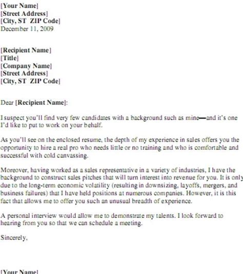How To Make An Cover Letter how to make cover letter for cv