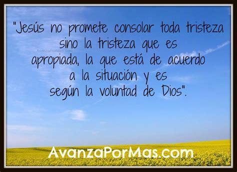 predicaciones de jesus predicaciones cristianas postal quot jes 250 s no promete consolar toda tristeza