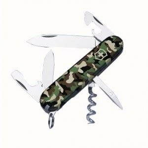 Pocket Tools Spartan 1 3603 45 best victorinox 199 ak箟lar images on