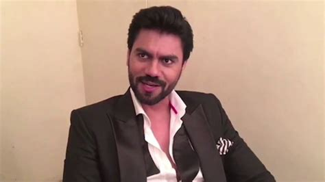 highest paid soap actors top 13 highest paid and richest hindi tv serial actors in