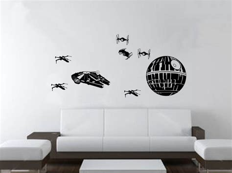 wars room decals 45 best wars room ideas for 2017