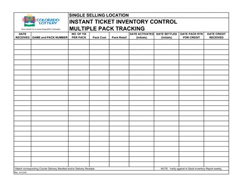 format excel sheet for printing inventory sheet template free printable inventory