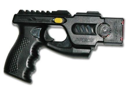 best taser guns best taser gun taser guns for saletaser guns for sale
