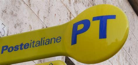 offerte poste mobili poste italiane offerte postemobile in ricaricabile e