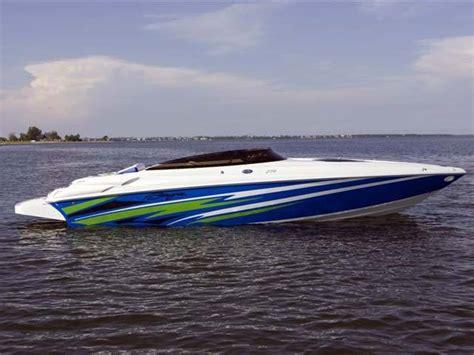 types of baja boats research 2010 baja marine 278 performance on iboats