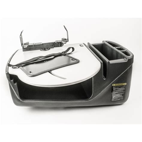 Stand Car Btc 02 autoexec roadmaster car with printer stand roadcar 02