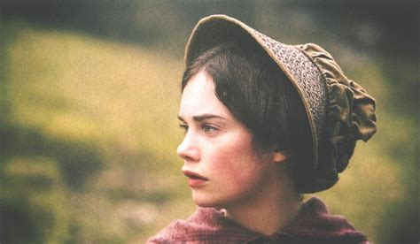 the jane eyre jane eyre images jane eyre photo 6261141 fanpop