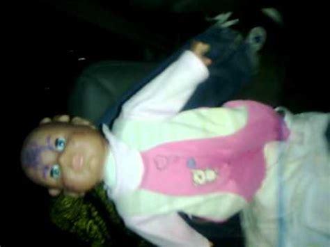 chaka doll chaka doll 3