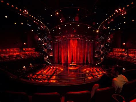 zumanity couch seats zumanity seating chart cirque du soleil zumanity on
