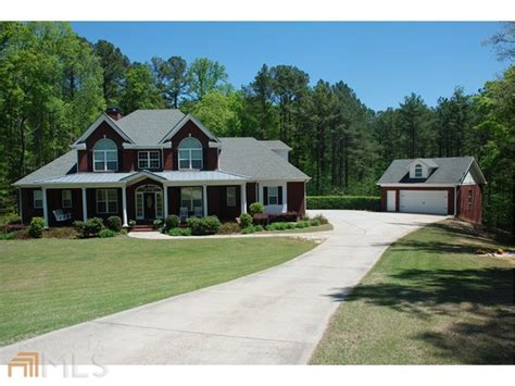 houses for sale in fayetteville ga fayetteville georgia country homes houses and rural real estate for sale