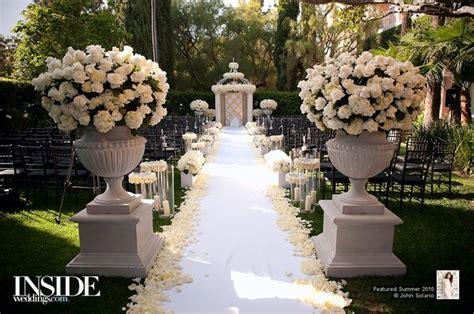ccbdecjpg  wedding