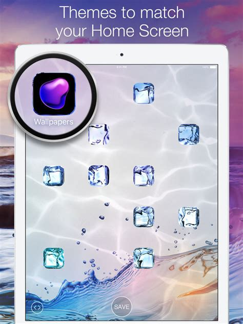 themes app for mi pad wallpapers for me themes background images on the app