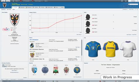 full version computer software free download football manager 2012 free download full version pc