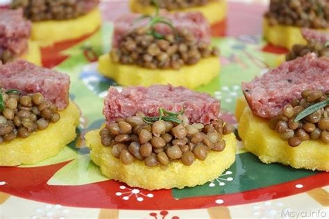ricette per cucinare le lenticchie come cucinare le lenticchie misya info