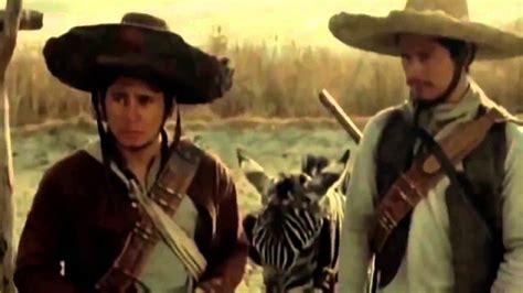 videosxxxcompletas en espaol 2015 la cebra drama comedia peliculas completas en espa 241 ol