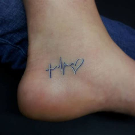 faith and hope tattoo designs best 25 faith tattoos ideas on faith