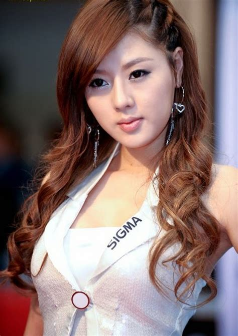 world latest fashion trends chinese girls hairstyle