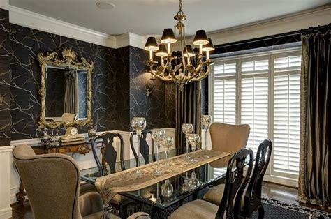 7 best images about dining rooms by design connection inc