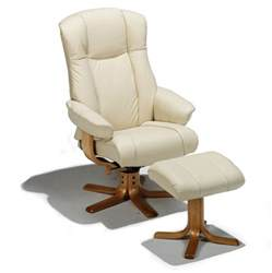 Small Swivel Club Chairs Design Ideas Furniture Get High Comfort With Small Chairs Small Desk Chairs Small Desk Chair Small