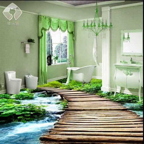 Bathroom 3d printing ceramic tiles/3D printing porcelain