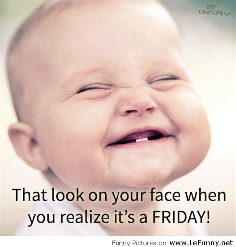 funny happy friday face funny friday pictures funny