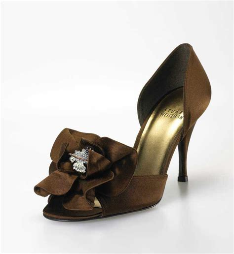 high heels expensive most expensive high heel shoes top ten list