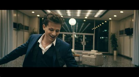 charlie puth how long flac charlie puth releases new video for quot how long quot