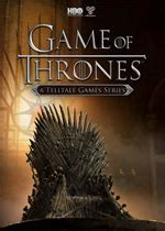 game of thrones voice actor game of thrones cast images behind the voice actors