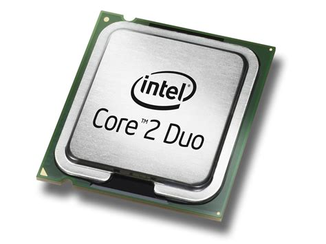Both Processor Dual Difference Between Intel Core2duo And Dual Processors